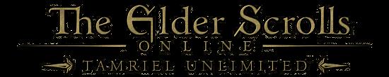 http://www.worldofelderscrolls.de/elderscrollsonline/teso_logo.png