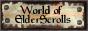 Worldofelderscrolls.de/