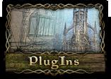 Morrowind-Plugins