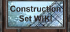 Construction Set Wiki