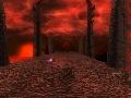 Oblivion (Xyrin)