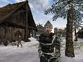Morrowind 4