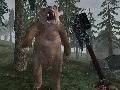 Morrowind 5