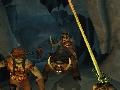 Morrowind 6