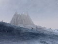 Morrowind 7