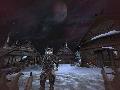Morrowind 8