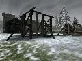 Morrowind 9