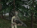Morrowind 10