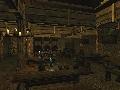 Morrowind 11