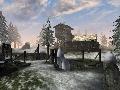 Morrowind 12