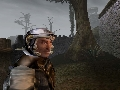 Morrowind 15