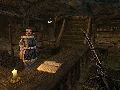 Morrowind 18