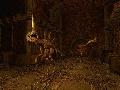 Morrowind 22