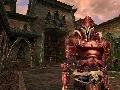 Morrowind 23