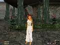 Fianna (Thoronador)