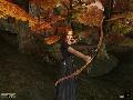 Faelyn (Felicia von Tyzvan)