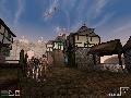 Die Stadt Pelagiad