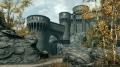 Festung D�mmerwacht