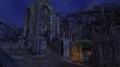 Ayleiden-Dungeon