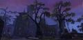 Davon's Watch bei Nacht