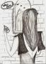 Vilyja findet ihr erstes Loot in Cyrodiil <br> (von Sister)