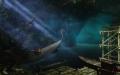 Höhle Dawnguard (von controlled)