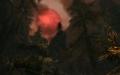 Blutmond (von Trinovas)