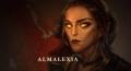 Almalexia