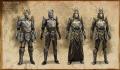 Rüstungen des Aldmeri-Dominions