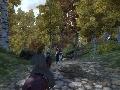 Zu Pferd (lunovis)