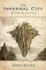 The Infernal City, Novel (en)