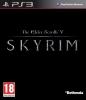 TES V: Skyrim (PS3)