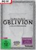 TES IV: Oblivion - Jubiläumsausgabe (PC)