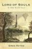 Lord of Souls: An Elder Scrolls Novel (en)