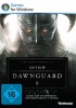 The Elder Scrolls V: Skyrim - Dawnguard (Add-On) (PC)