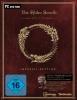 The Elder Scrolls Online, Imperial Edition (PC)