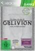 TES IV: Oblivion - Jubiläumsausgabe (XBox 360)
