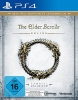 The Elder Scrolls Online: Tamriel Unlimited, Standard-Edition (PlayStation 4)