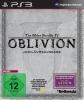 TES IV: Oblivion - Jubiläumsausgabe (PS3)