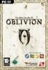 TES IV: Oblivion (PC)