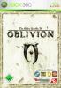 TES IV: Oblivion (XBox 360)