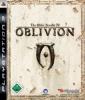 TES IV: Oblivion (PS3)