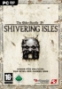 TES IV: Shivering Isles (PC)