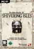 TES IV: Shivering Isles (PC)