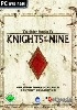 TES IV: Knights of the Nine (PC)