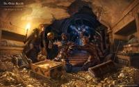 Thieves Guild - Beute und Gefahr
