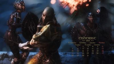 https://www.worldofelderscrolls.de/kalender/2019/oktober_vorschau.jpg