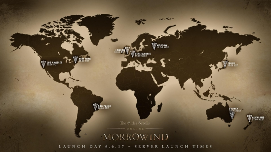 https://www.worldofelderscrolls.de/media/content/eso_morrowind_server_launch_s.jpg