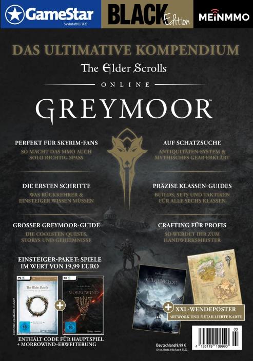 https://www.worldofelderscrolls.de/media/content/gamestar-greymoor-cover_s.jpg