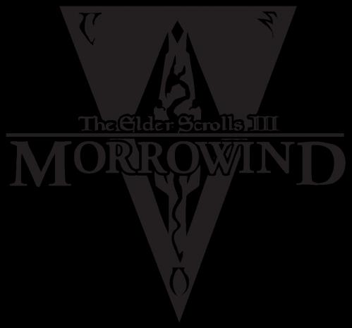 https://www.worldofelderscrolls.de/media/content/morrowind-logo_s.png